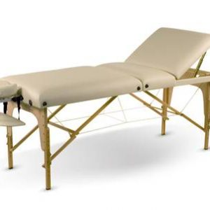Multi-Purpose BodyChoice Massage Table
