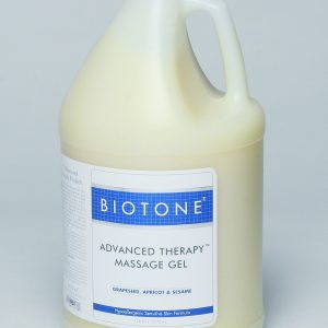 Advanced Therapy Massage Gel