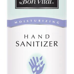 Bon Vital Hand Sanitizer