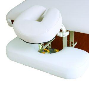 Aromatherapy Armrest Shelf