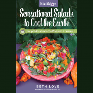 Sensational-Salads-to-Cool-the-Earth-Front-Cover--square-for-web