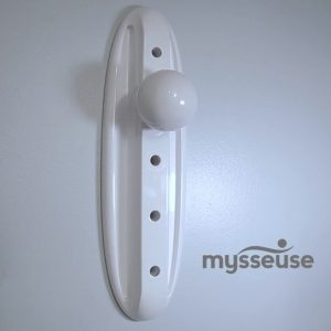 Mysseuse - Product