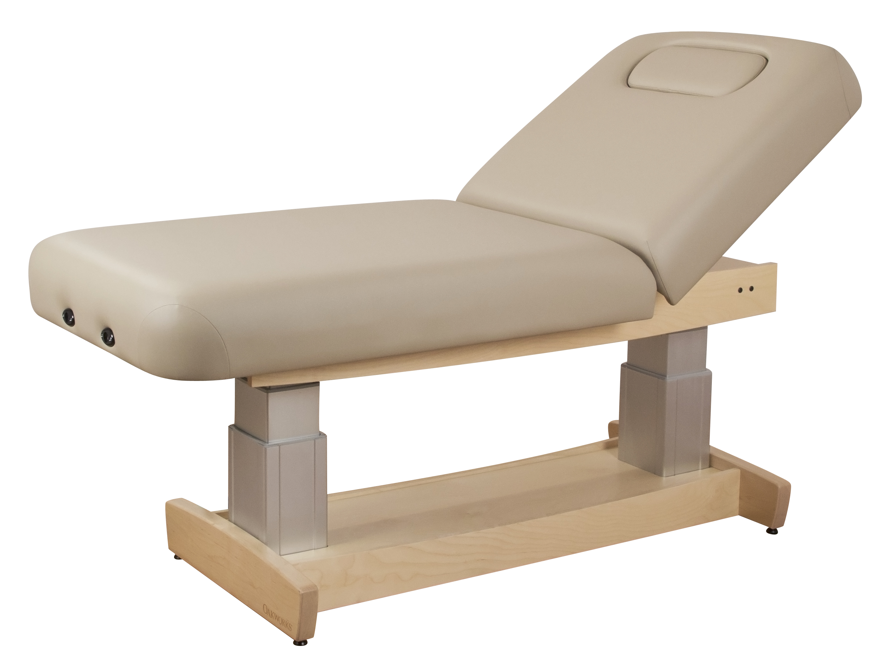 Performalift lift assist backrest top with abc for Abc salon sire directory
