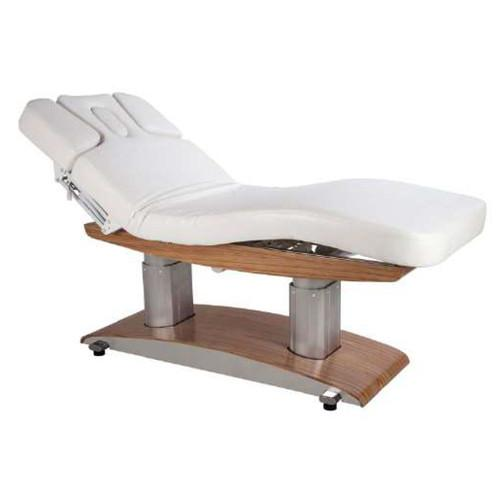 Cozy Electric Massage Table