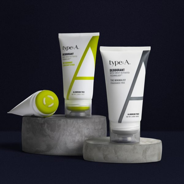 Massage Mag Product of The Week