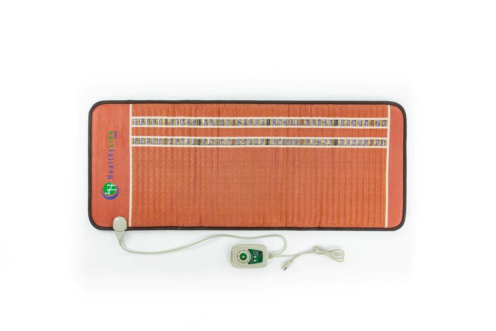 TAO-MAT-6024P (PEMF) InfraMat Pro®