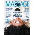 MASSAGE Magazine Issue 198/November 2012