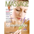 MASSAGE Magazine Issue 185 / October 2011