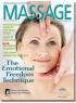 MASSAGE Magazine Issue 189 / February 2012