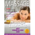 MASSAGE Magazine Issue 169 / June 2010