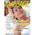MASSAGE Magazine Issue 170 / July 2010