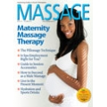 MASSAGE Magazine Issue 173 / October 2010