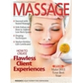 MASSAGE Magazine Issue 174 / November 2010