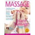 MASSAGE Magazine Issue 177 / February 2011