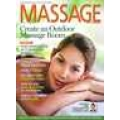 MASSAGE Magazine Issue 181 / June 2011