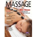 MASSAGE Magazine Issue 182 / July 2011