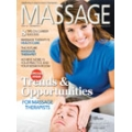 MASSAGE Magazine Issue 187 / December 2011