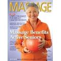 MASSAGE Magazine Issue 193 / June 2012