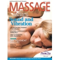 MASSAGE Magazine Issue 194 / July 2012
