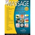 MASSAGE Magazine Issue 200/January 2013