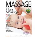 MASSAGE Magazine Issue 202/March2013
