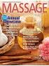MASSAGE Magazine Issue 207/August 2013