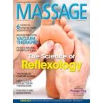 MASSAGE Magazine Issue 208/September 2013