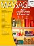 MASSAGE Magazine Issue 212/January 2014 **