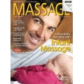 MASSAGE Magazine Issue 213/February 2014 ***