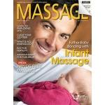 MASSAGE Magazine Issue 213/February 2014 ***