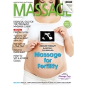 MASSAGE Magazine Issue 214/March 2014 ****