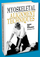 Erik Dalton 2nd edition Myoskeletal Textbook
