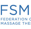FSMTB Announces Massage Education Policy