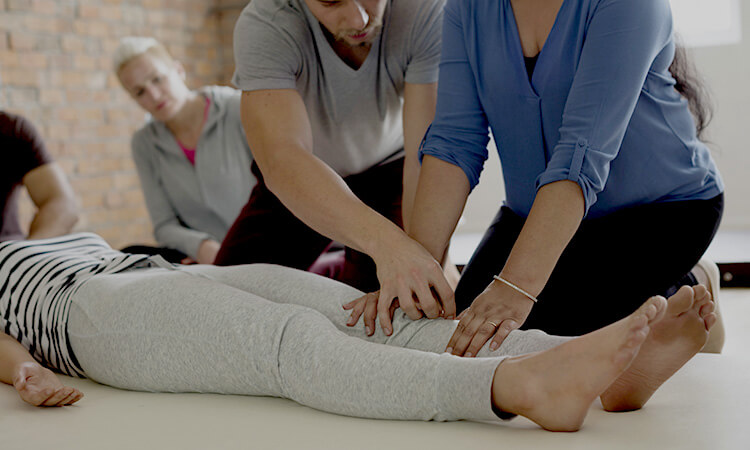 Although there are many techniques to specialize in, we chose these 15 techniques as some that will be a natural step up from a relaxation practice.