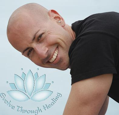 Anthony DiTomaso, MASSAGE Magazine