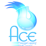 MASSAGE Magazine Partners with ACE Massage Cupping in July Facebook Giveaway
