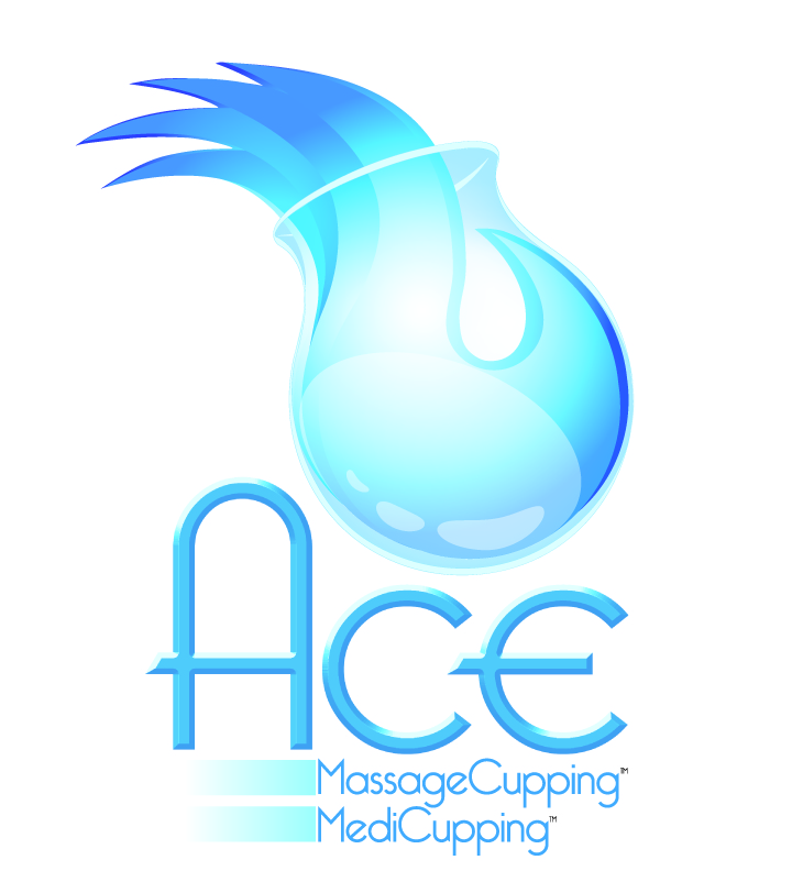 MASSAGE Magazine Partners with ACE Massage Cupping in July Facebook Giveaway, MASSAGE Magazine