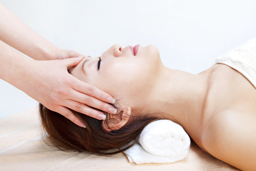 The Healing Art of Craniosacral Therapy: A Practitioner's Role Part 1, MASSAGE Magazine