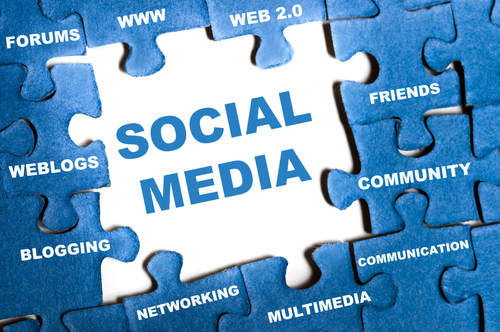 Must-Have Social Media Tips for Every Massage Therapist, MASSAGE Magazine