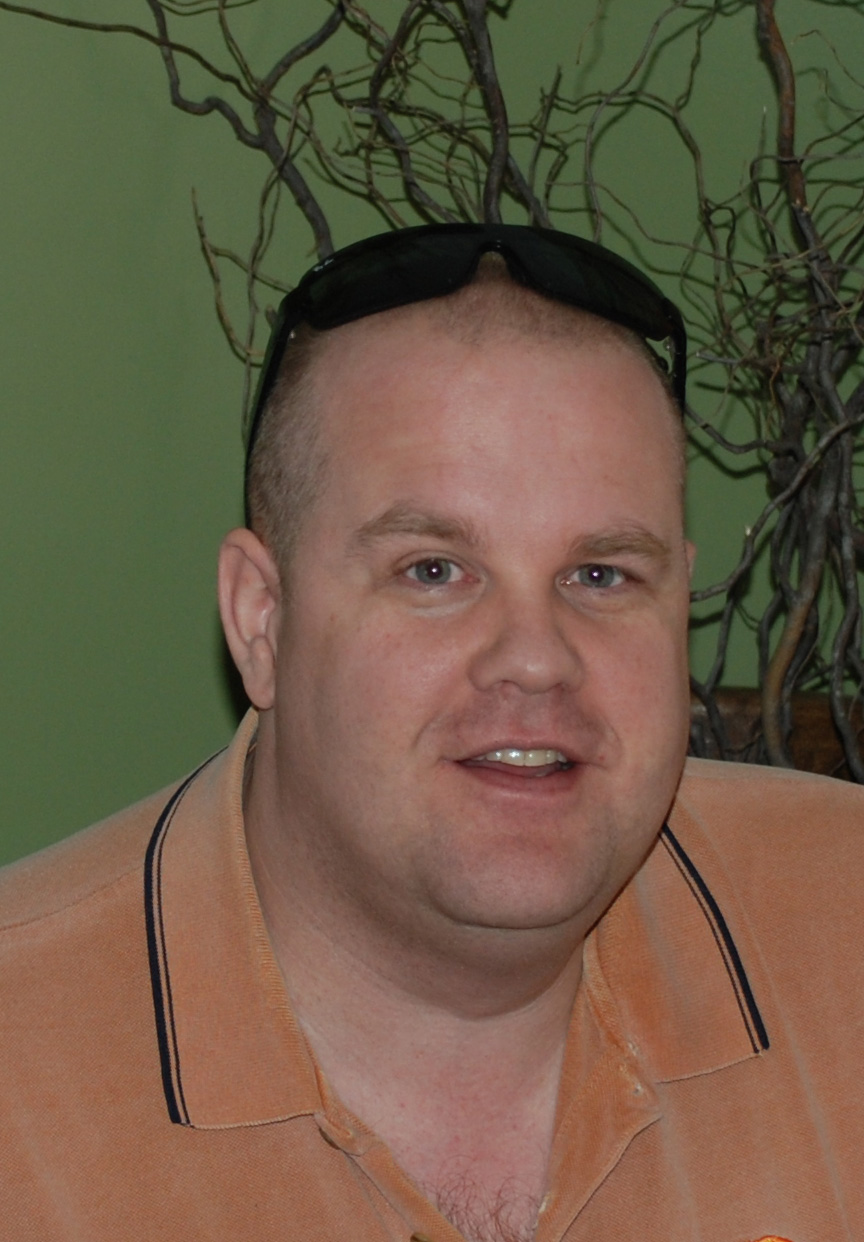 MASSAGE Magazine Welcomes Ryan Hoyme as Newest Blogger on MASSAGEmag.com, MASSAGE Magazine