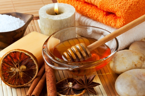 Spruce Up Your Services: How to Incorporate Seasonal Therapy Treatments, MASSAGE Magazine