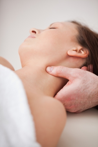 CranioSacral Therapy Provides Relief to Many Conditions, MASSAGE Magazine