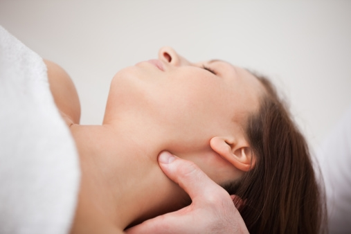 Key Reasons to Get Trained in CranioSacral Therapy, MASSAGE Magazine