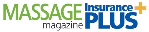 Massage Magazine Insurance Plus Donates December Proceeds to the Massage Therapy Foundation, MASSAGE Magazine