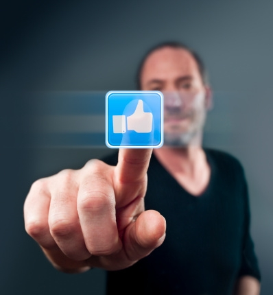 5 Tips for Marketing Your Business on Facebook, MASSAGE Magazine