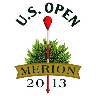 Sombra Professional Line Requested for the 2013 U.S. Open Golf Championship, MASSAGE Magazine