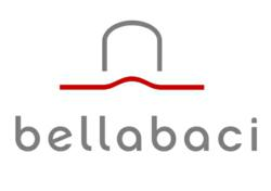Bellabaci Now Offering Continuing Education Accreditation in Cupping Therapy for Massage Therapists, MASSAGE Magazine