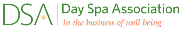 SEP Connect Partners with Day Spa Association to Offer Search Engine Placement Services to Members, MASSAGE Magazine