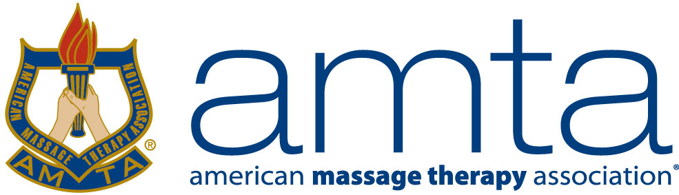 AMTA Consumer Awareness Program Receives Gold EXCEL Award, MASSAGE Magazine