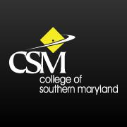 College of Southern Maryland Wins Award from Massage Warehouse, MASSAGE Magazine